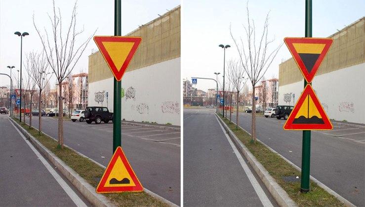 avant-guarde-ephemeralism-street-art-fra-biancoshock-18