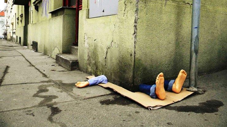 avant-guarde-ephemeralism-street-art-fra-biancoshock-20