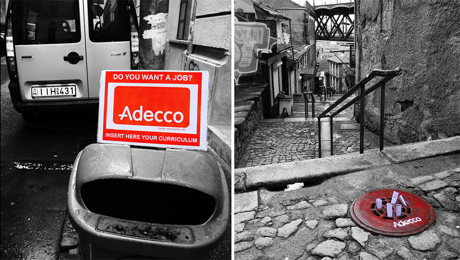 avant-guarde-ephemeralism-street-art-fra-biancoshock-22