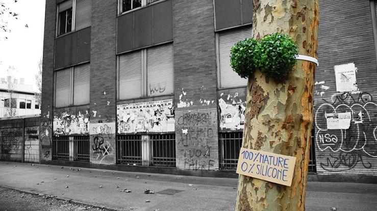 avant-guarde-ephemeralism-street-art-fra-biancoshock-25