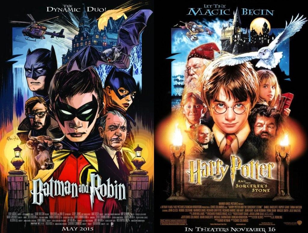 Batman-and-Robin-40