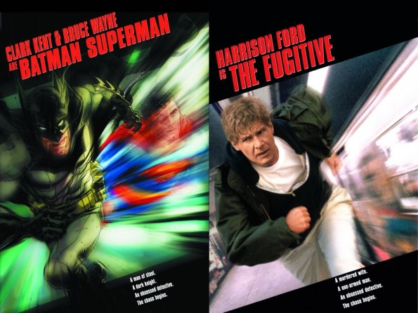 Batman-Superman-20