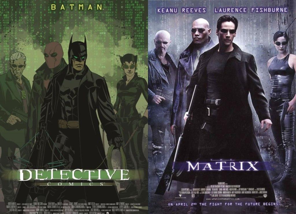 Detective-Comics-40