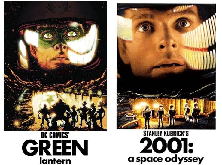 Green-Lantern-40