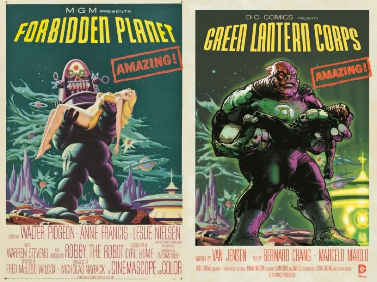 Green-Lantern-Corps-40