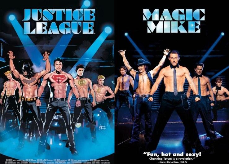 Justice-League-40