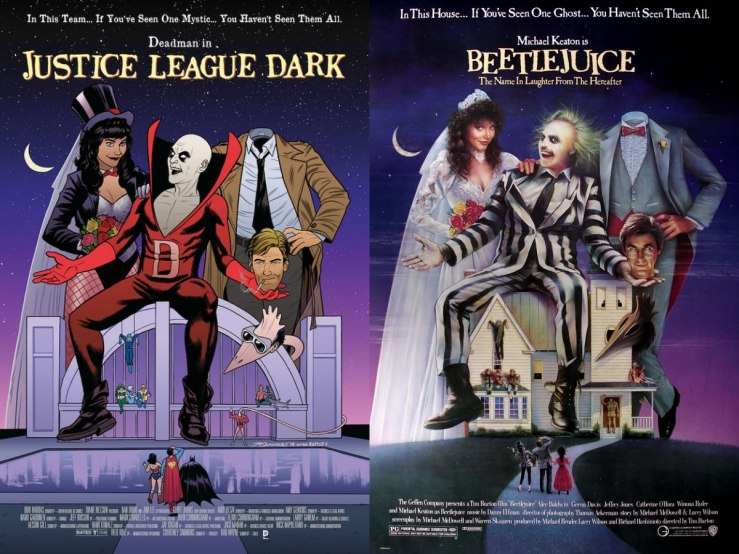 Justice-League-Dark-40