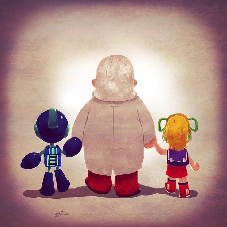 Mega_Family