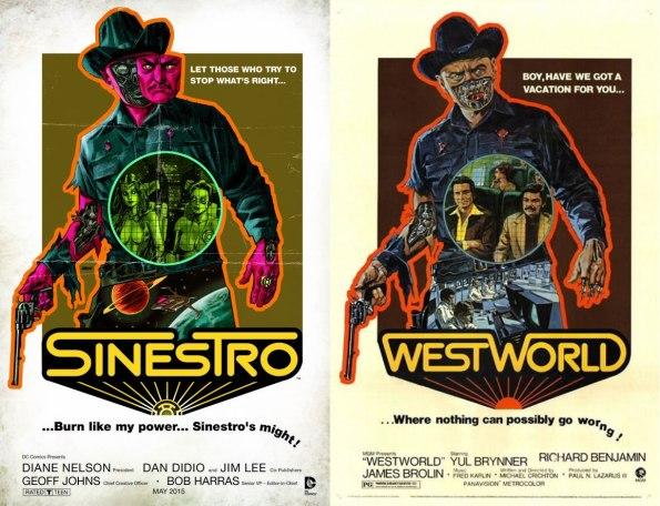 Sinestro-11