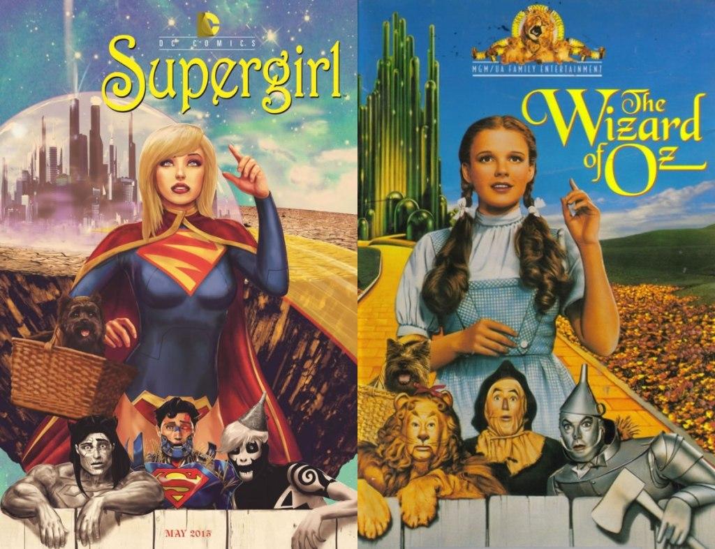 Supergirl-40