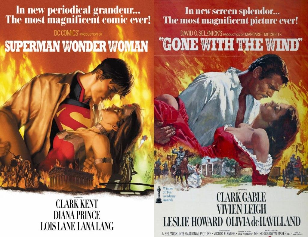 Superman-Wonder-Woman-17