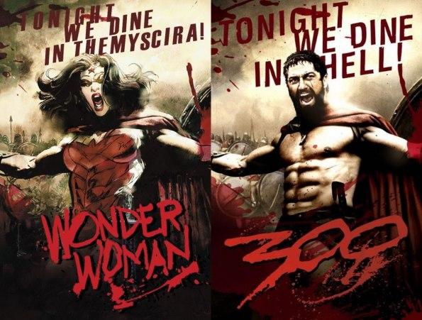 Wonder-Woman-40