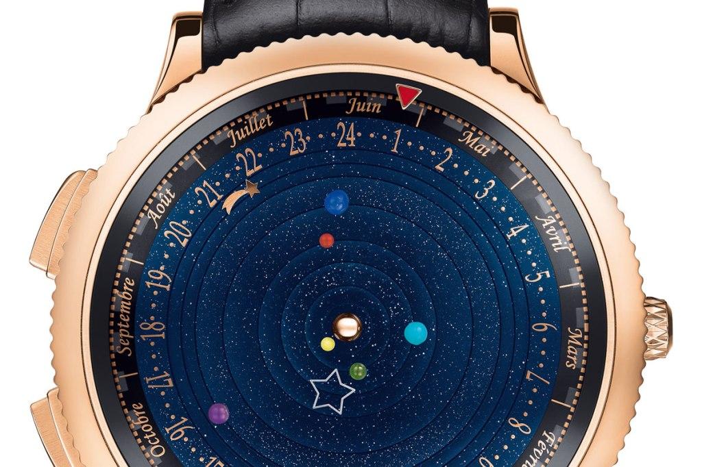 Midnight-Planetarium-van-cleef