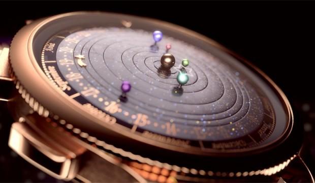 van-cleef-and-arpels-midnight-planetarium-poetic-complication-watch-dial-620x360