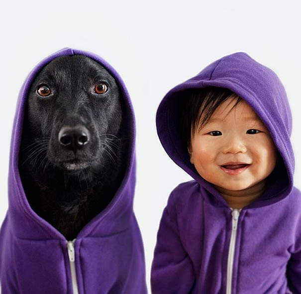zoey-jasper-rescue-dog-baby-portraits-grace-chon-2