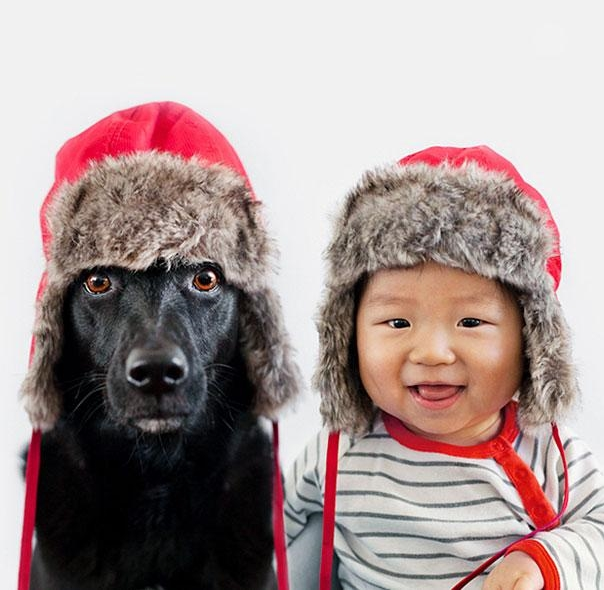 zoey-jasper-rescue-dog-baby-portraits-grace-chon-9