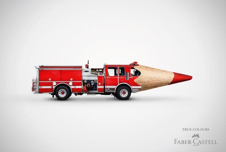 fabercastell-truecolours-firetruck-eggplant-shark-dachshund-print-145185-adeevee