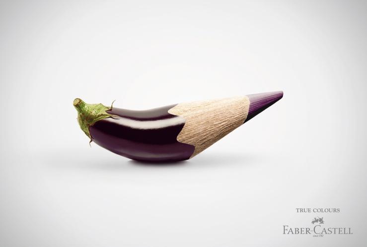 fabercastell-truecolours-firetruck-eggplant-shark-dachshund-print-145186-adeevee