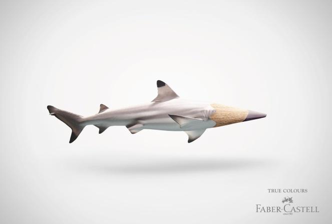 fabercastell-truecolours-firetruck-eggplant-shark-dachshund-print-145187-adeevee