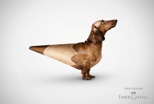 fabercastell-truecolours-firetruck-eggplant-shark-dachshund-print-145188-adeevee