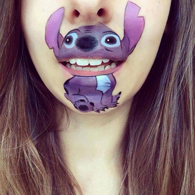 maquiagem-personagens13