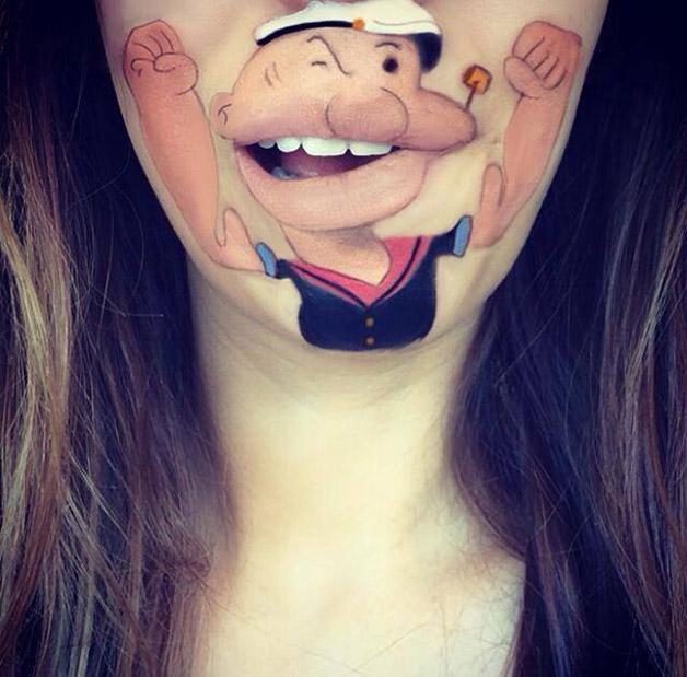 maquiagem-personagens3