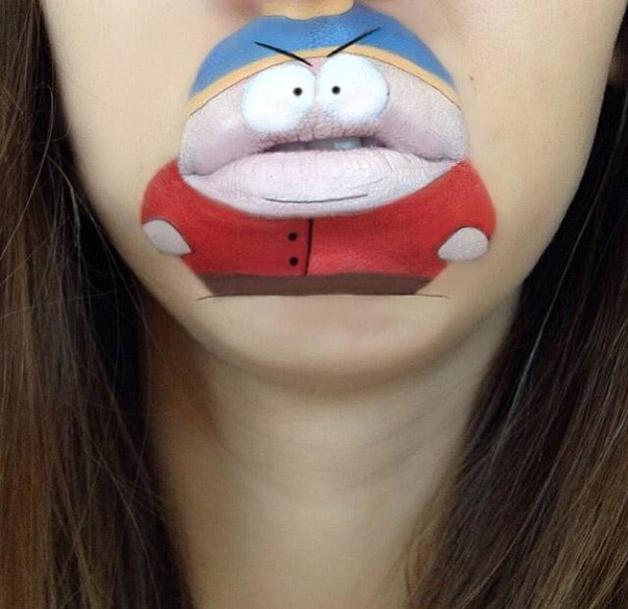 maquiagem-personagens9