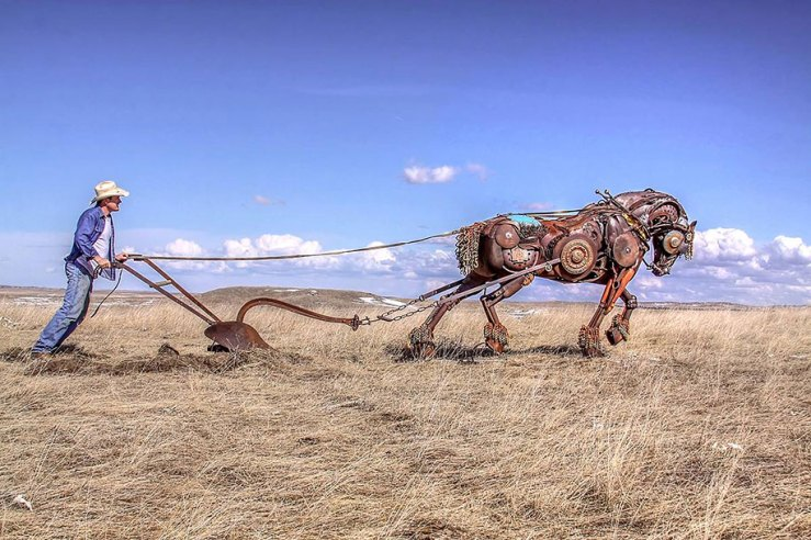 welded-scrap-metal-animal-sculptures-john-lopez-10