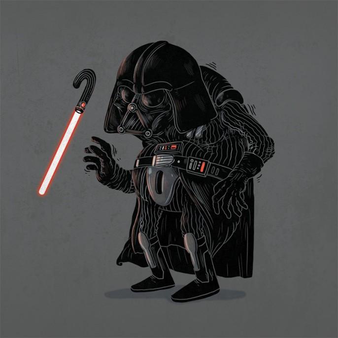 Alex-Solis-Famous-Oldies-Vader-686x686