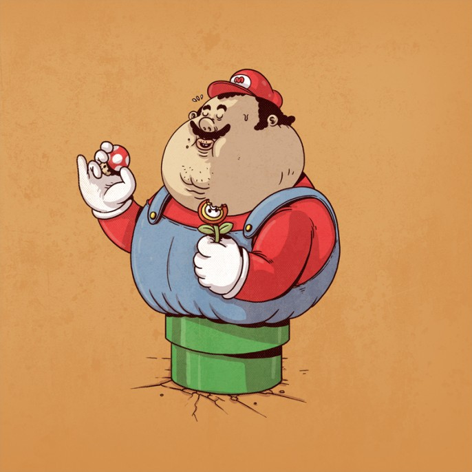 Alex-Solis-The-Famous-Chunkies-Mario-686x686