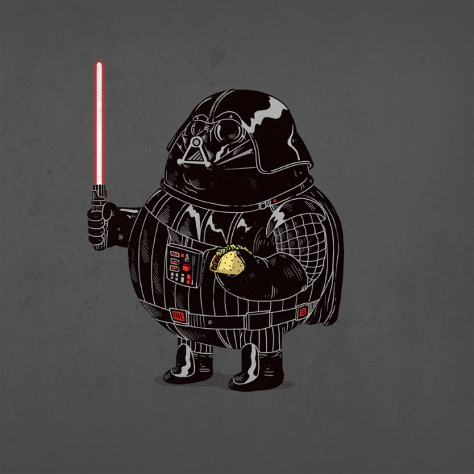 Alex-Solis-The-Famous-Chunkies-Vader-686x686