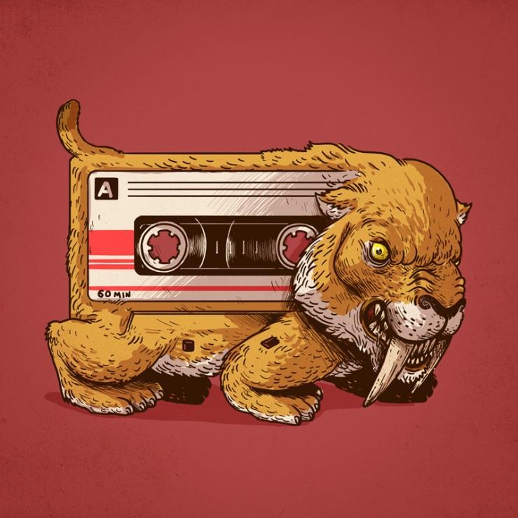 cassette_800