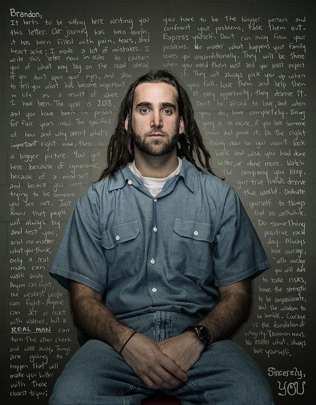 projeto-prisioneiros-carta1