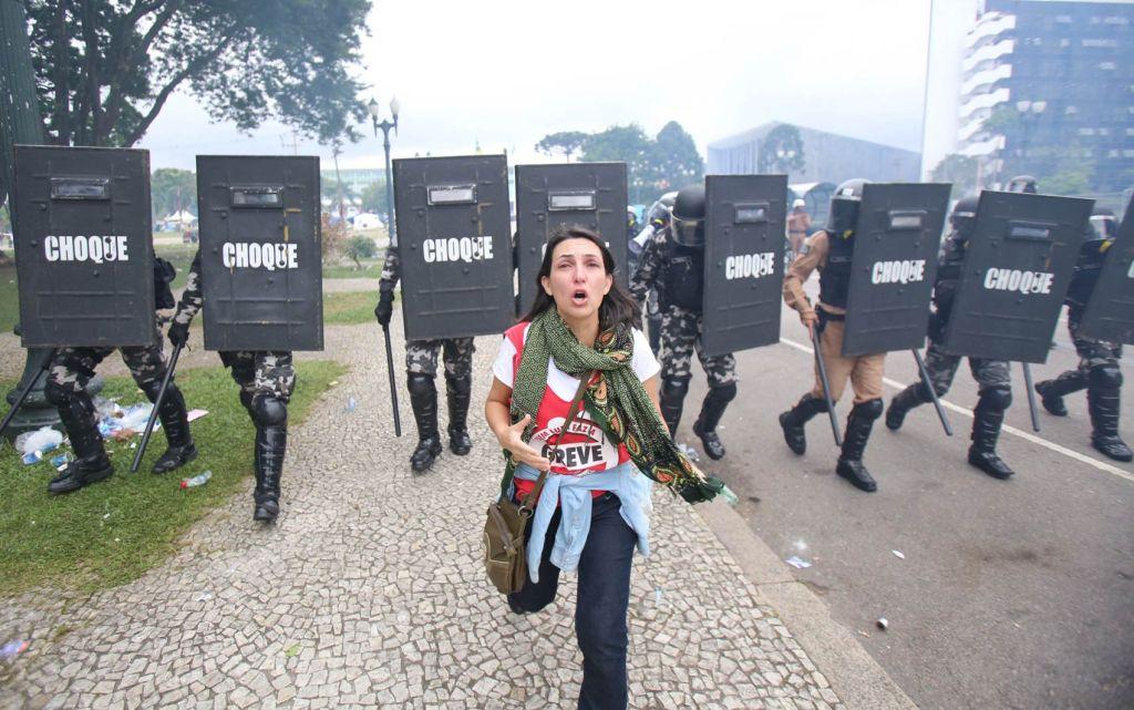 protesto-professores---dani