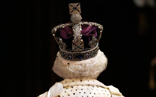 rainha2