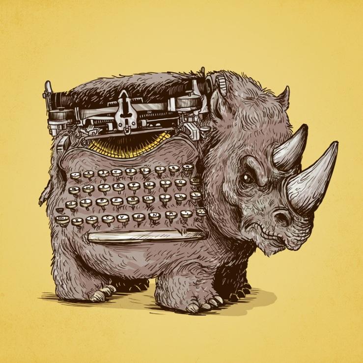 typewriter_800