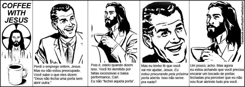 café-3