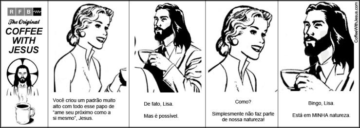 café-6