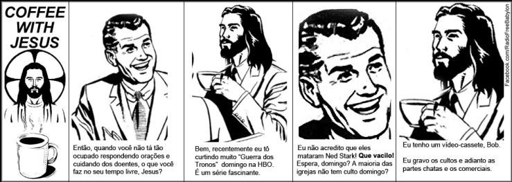 café-rev-2