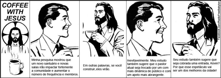 café-rev-4