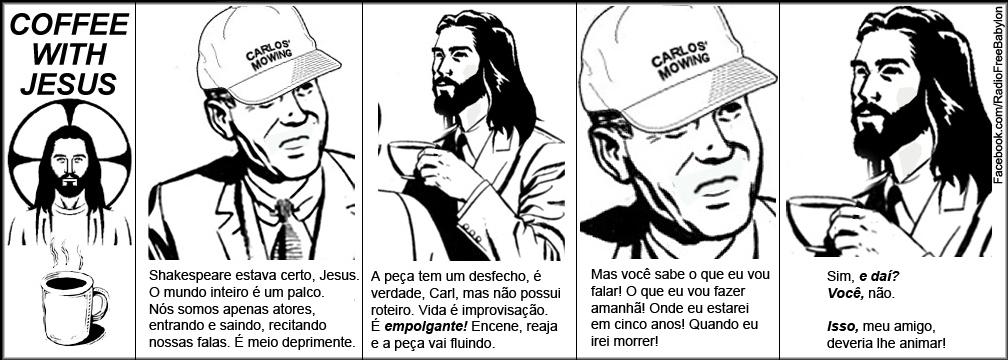 café-rev-5