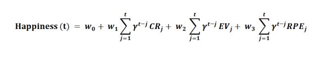 formula-snapshot