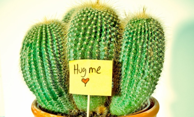 hug_me_by_admx-d4tcnj7