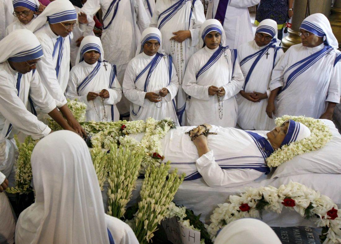 irma-nirmala-funeral