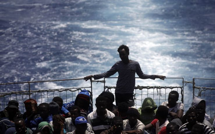 migrantes-libia