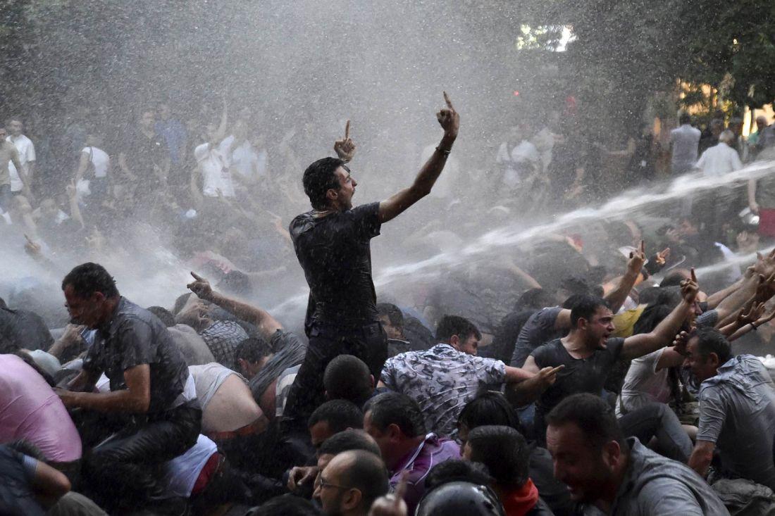 protesto-armenia