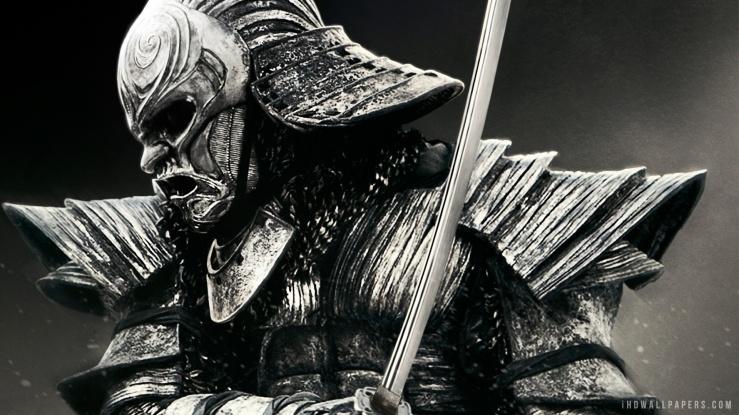samurai_warrior_in_47_ronin-1920x1080