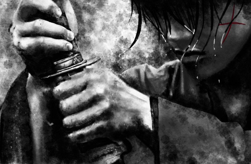samurai_x_by_musicfreak312-d676p34