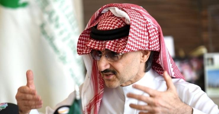 1jul2015---o-principe-da-arabia-saudita-alwaleed-bin-talal-prometeu-destinar-toda-a-sua-fortuna-avaliada-em-us-32-bilhoes-para-projetos-de-caridade-ao-longo-dos-proximos-anos-durante-entrevista-na-143575796181