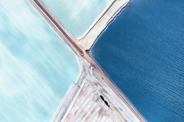 blue-fields8